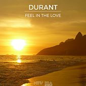 Feel In The Love by Durant
