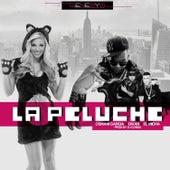 La Peluche by Osmani Garcia