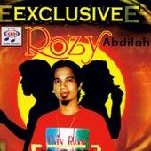 Exclusive Rozy Abdilah by Rozy Abdilah
