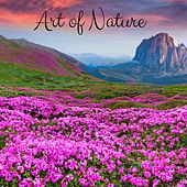 Art of Nature by Nature Sounds