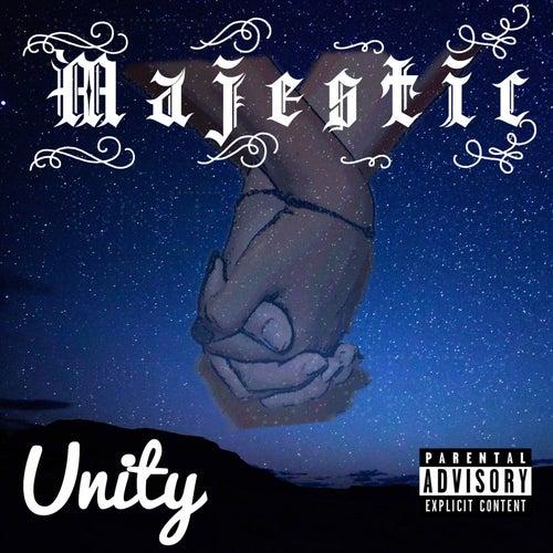 Unity by Majestic