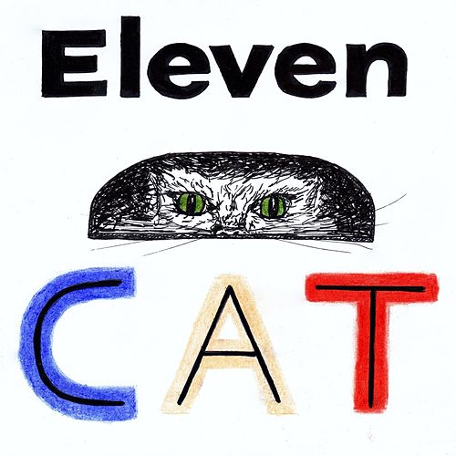 Cat by Eleven