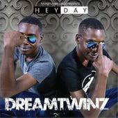 Heyday by Dreamtwinz