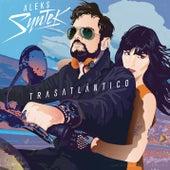 Trasatlántico by Aleks Syntek