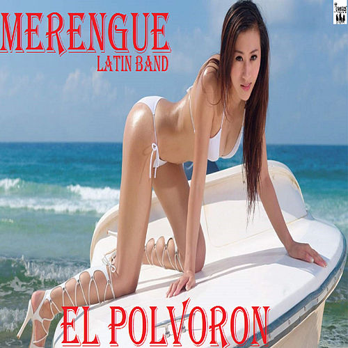 El Polvoron by Merengue Latin Band