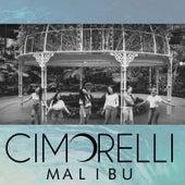 Malibu by Cimorelli