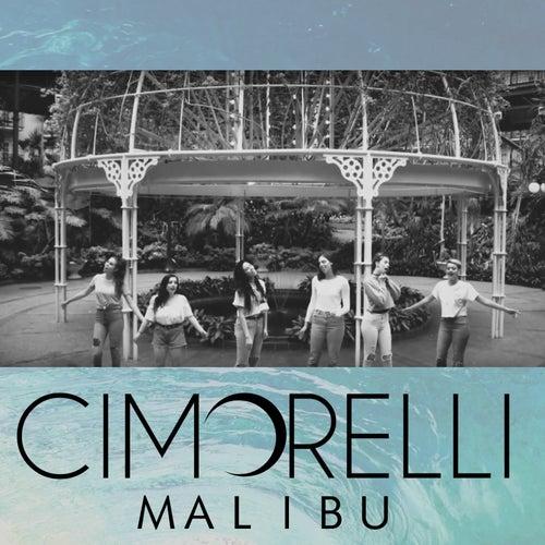 Malibu de Cimorelli