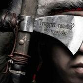 Die on My Ride by Tengger Cavalry