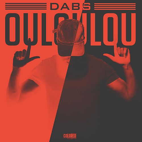 Ouloulou de Dabs