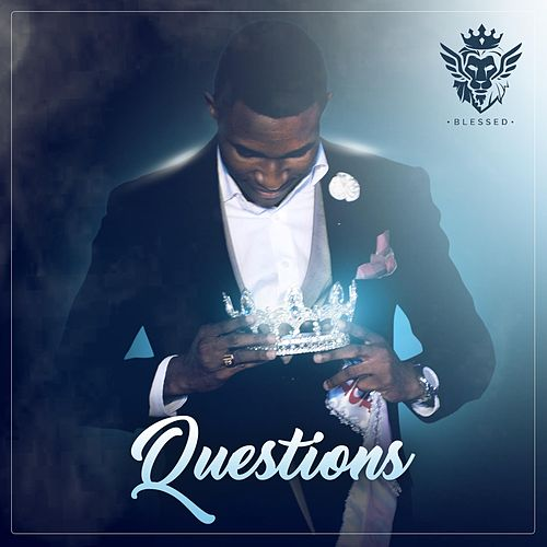 Questions by Blessed
