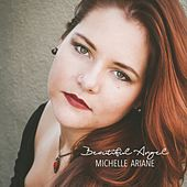 Beautiful Angel by Michelle Ariane