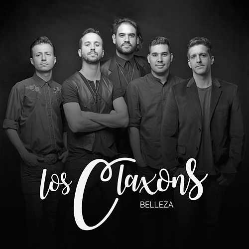 Belleza by Los Claxons