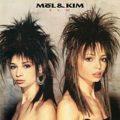 F.L.M. (Deluxe Edition) by Mel & Kim