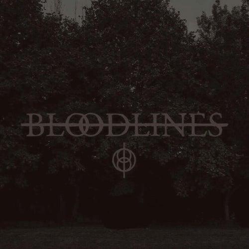 Deadlock by Bloodlines