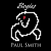 Bogies by Paul Smith