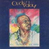 El Congo De Oro by Cuco Valoy