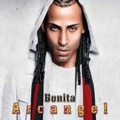 Bonita by Arcangel