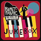 Play & Download Jukebox by Bent Fabric | Napster