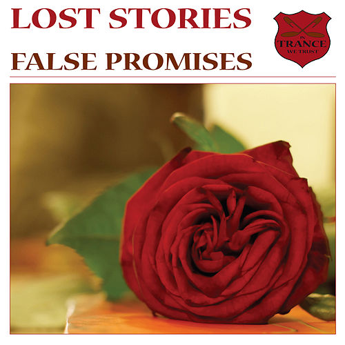 Play & Download False Promises by Lost Stories | Napster