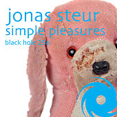 Play & Download Simple Pleasures by Jonas Steur | Napster