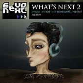 Play & Download What's Next 2 by Various Artists | Napster