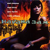 Play & Download Havana 3 a.m. by Havana 3 A.M. | Napster