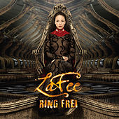 Play & Download Ring Frei by LaFee | Napster