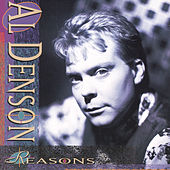 Play & Download Reasons by Al Denson | Napster