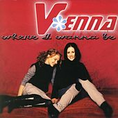 Play & Download Where I Wanna Be by V*enna | Napster