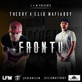 Frontu by Theory