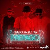 Prepago by Theory