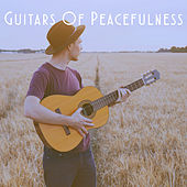 Guitars Of Peacefulness by Henrik Janson