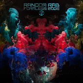 Formless Edge by Random Rab