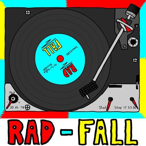 Fall by rad.