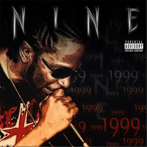 1999 by Nine