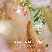 First Love by Standing Egg