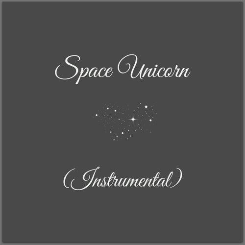 Space Unicorn (Instrumental) de Club Unicorn