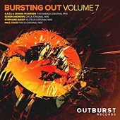 Bursting Out Volume 7 by Various Artists