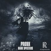 Dark Specters by Prodx