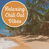 Relaxing Chill Out Vibes – Summer Songs, Stress Relief, Music to Calm Down, Peaceful Waves by Club Bossa Lounge Players