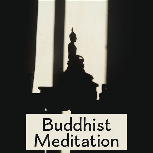Buddhist Meditation – Chakra Balancing, Spiritual Journey, Asian Zen, Deep Concentration, Sounds of Yoga, Peaceful Mind, Mantra, Pure Relaxation de Lullabies for Deep Meditation