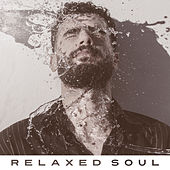 Relaxed Soul – Calm Jazz for Relaxation, Healing Sounds, Chilled Jazz, Pure Sleep, Rest, Night Jazz, Peaceful Mind, Smooth Jazz by New York Jazz Lounge