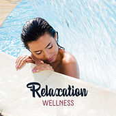 Relaxation Wellness – Soothing Spa Music, Pure Massage, Stress Relief, Calm Down, Healing Body, Deep Sleep, Relaxing Music by S.P.A