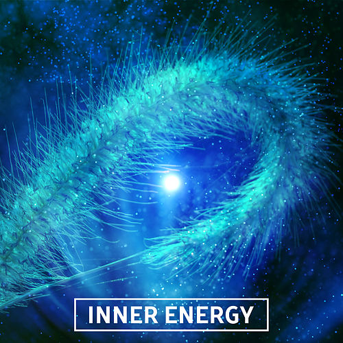 Inner Energy – Sounds of Sea, Pure Relaxation, Deep Sleep, Soothing Nature Sounds, Pure Waves, Peaceful Mind, Stress Relief de Relajación