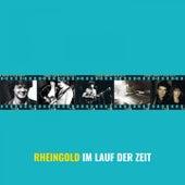Im Lauf der Zeit by Rheingold
