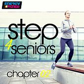 Step 4 Seniors Chapter 02 by Various Artists