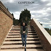 Confusion by Chiara