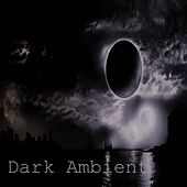 Dark Ambient by Sunn