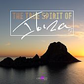 The Spirit of Ibiza - Chill-Out & Lounge Vibes, Vol. 2 by Various Artists
