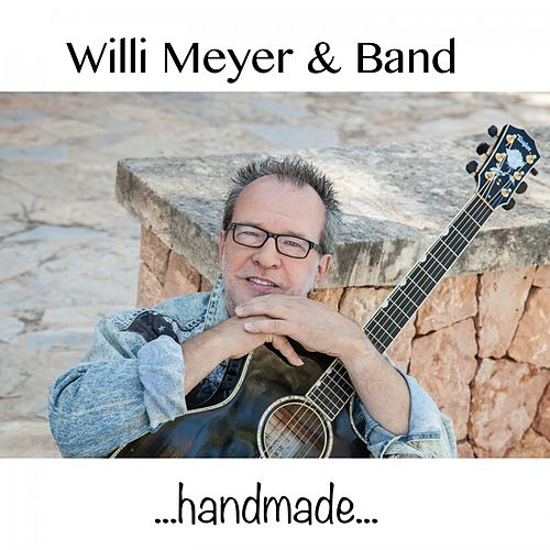 Handmade de Willi Meyer